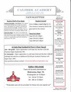 sept-6-newsletter-1