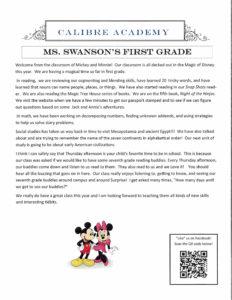 sept-6-newsletter-2