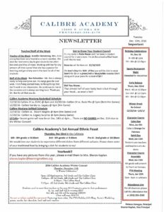 dec-12-newsletter-1