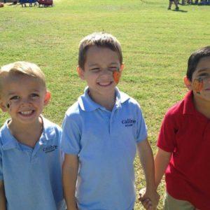 full day kindergarten Surprise AZ