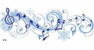 additional winter concert
