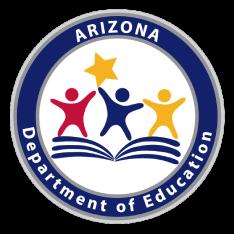 arizona-department-of-education