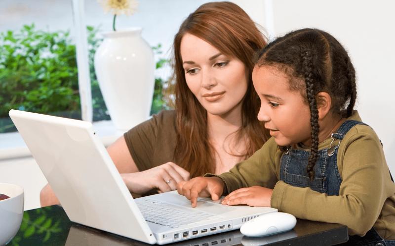 Calibre Academy Homeschool Program
