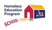 homeless-education-program